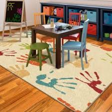 Area Rugs Tropical Theme Coffee Tables Beach Themed Area Rugs Starfish Rug Pottery Barn