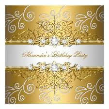 389 best stylish birthday party invitations images on pinterest