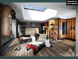 container homes interior container house interior design picture idea of small space