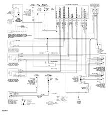 chevy wiring diagrams with basic images 93 chevrolet wenkm com