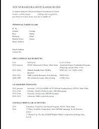 scholarship resume exle scholarship resume resume college scholarship resume template