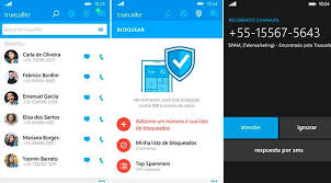 truecaller premium apk truecaller 7 07 premium apk pro modded cracked paid hack