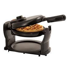 best black friday small appliance deals kohl u0027s black friday online deals