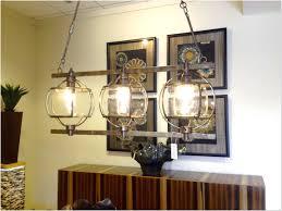 lights for latest hanging lights design ideas 21 in michaels motel