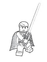 coloring pages lego coloring sheet lego chima coloring pages