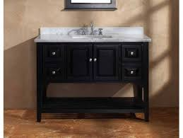 17 Bathroom Vanity by 48 Inch Bathroom Vanity With Top And Sink Genersys
