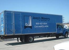 Moving Company Quotes Estimates by Bensenville Moving Estimates Bensenville Moving Quotes