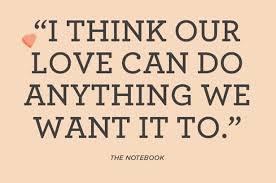 Romantic Marriage Quotes Romantic Wedding Quotes Like Success