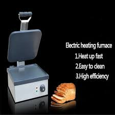 High End Toasters Best 25 Bread Toaster Ideas On Pinterest