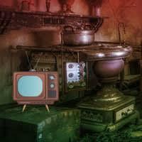 doors y rooms horror escape soluciones escape games online enagames new escape games everyday room