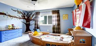 childs bedroom stay on trend practical diy ideas for kids bedrooms homebyme