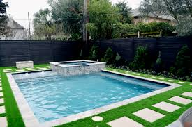 Pool Designs Pictures by Swimming Pool Designs Swimming Pools By Robert Trahan