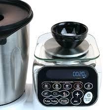 de cuisine chauffant cuisine chauffant de cuisine de cuisine