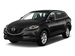used mazda for sale millsboro automart