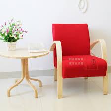 100 ikea wooden chairs dining chairs dining chairs u0026
