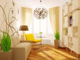 decorating ideas for small den room unique diy home decor idolza