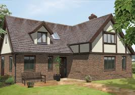 scandia hus the beehive timber frame traditional design