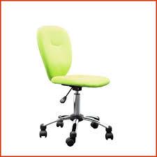 le de bureau vert anis chaise bureau verte lovely de bureau vert anis 33489 photos et idées