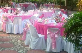 wedding decoration ideas for reception hall wedding hall decor