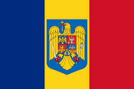 Flag Romania 2000px Flag Of Romania Coat Of Arms Svg Wallpaper 2000x1333
