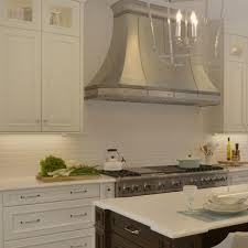 custom kitchen designs bilotta ny