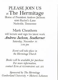 Church Programs Template Brilliant Ideas Of How To Write An Invitation Letter For A Church