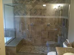 New Shower Doors Peters Glass Quality Service