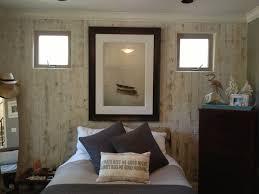 self adhesive whitewash barnboard barnboard wall surface