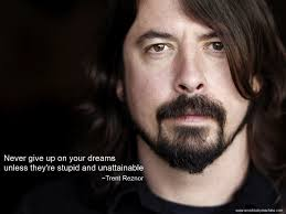 Foo Fighters Meme - foo fighters amish baby machine podcast