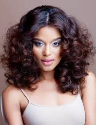image result for roller set natural hairstyles hair we are so