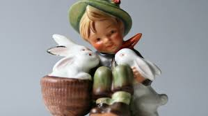 discover the value of your hummel figurines catawiki