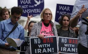 news iran fow 24 news iran nuclear deal poised to withdraw suppor