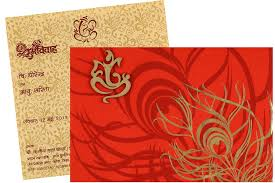 marriage card marriage card printing business kaise start kare kalpesu