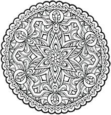 beautiful mandala coloring pages online mandala coloring mandala coloring pages online top rated