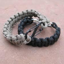 paracord bracelet buckle make images Paracord bracelets now available jpg