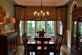 fresh casual dining room with formal furniture 15093