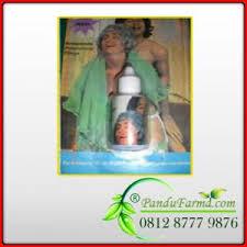 obat perangsang pria wanita cair water potensol 100 asli murah