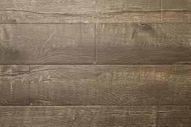 Prescott Collection Laminate Flooring Helena Nc9217 Hardwood Experts