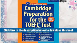 toefl sample essays pdf popular book cambridge preparation for the toefl test book with 00 42