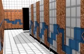 wood products project by beatriz cockburn wa c3 a3 c2 9fmann at