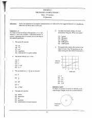 Ap Physics C Reference Table Em Apc Book Ap Physics C U2013 Practice Workbook U2013 Book 2