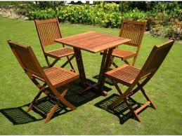 Best Wood For Outdoor Furniture Patio Furniture Table Sets Outdoor Wood Patio Furniture Sets Best