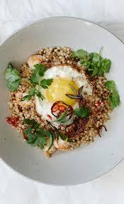 Dinner Egg Recipes 49 Best Egg Recipes Images On Pinterest Egg Recipes Food And