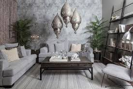 furniture dubai affordable luxury in quality home fashion i the one