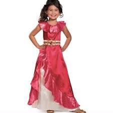 Walmart Halloween Costumes Girls 50 Halloween Costumes Kids Buy Walmart