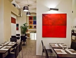 the rome guide restaurants goop