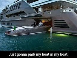 Boat Meme - memes archives boat krazy