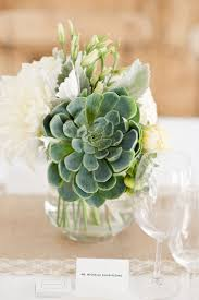 best 25 green wedding centerpieces ideas on pinterest