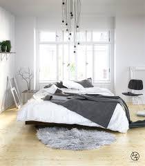 Schlafzimmerm El Ohne Bett Ideen Bild Schlafzimmer Inspiration Dachschrge Bett Ohne