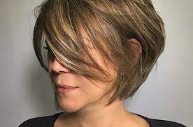 layered wedge haircut for women super short layered haircuts for women 2017 latest hairstyles